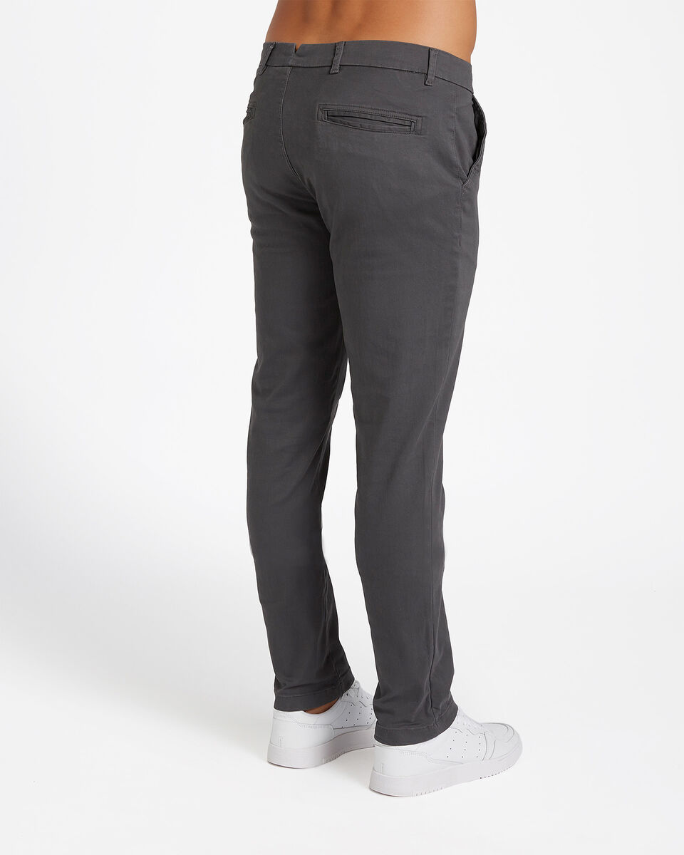 Pantalone DACK'S CHINO M S4079606 scatto 1