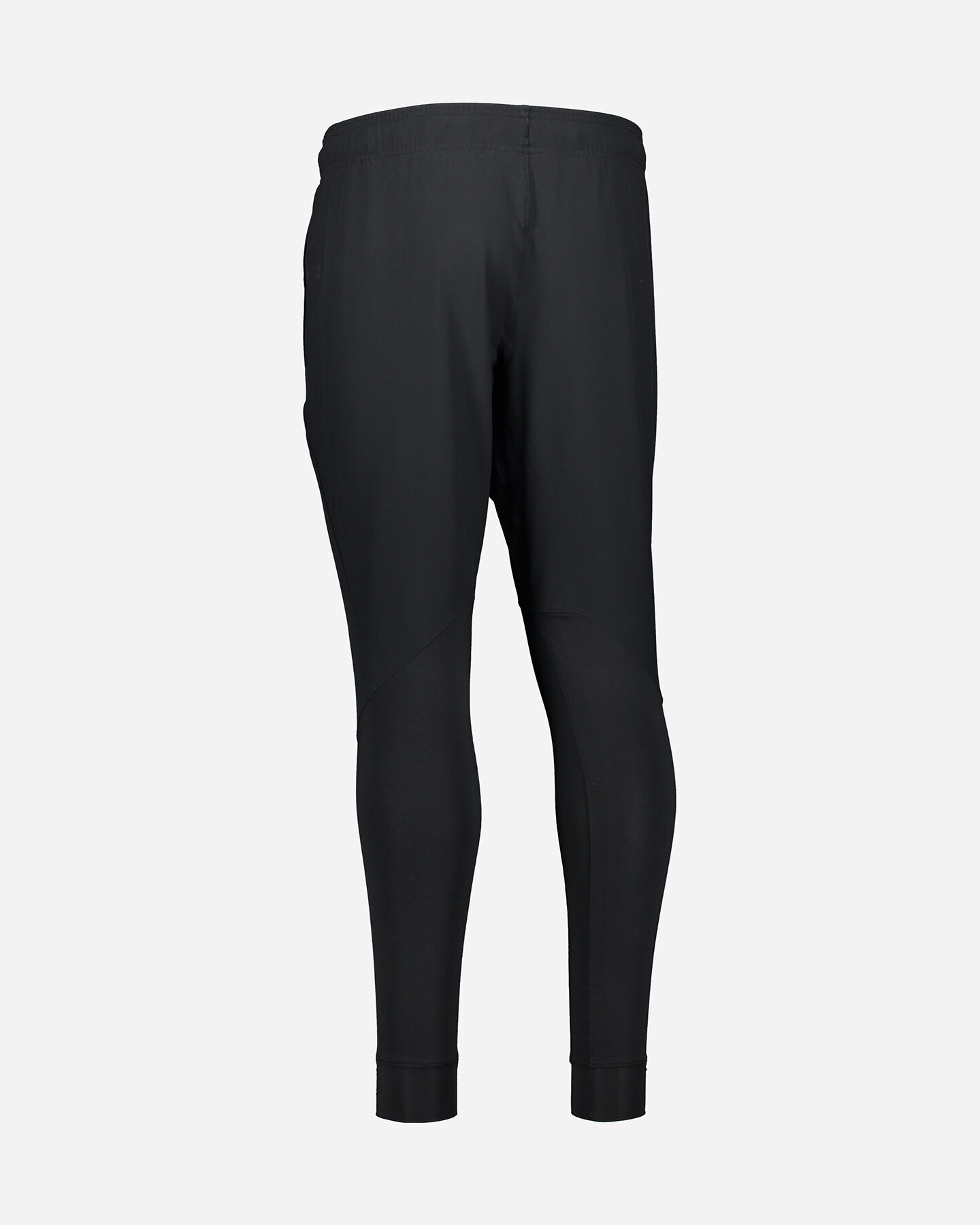 Pantalone training UNDER ARMOUR HYBRID M S5169336 scatto 2
