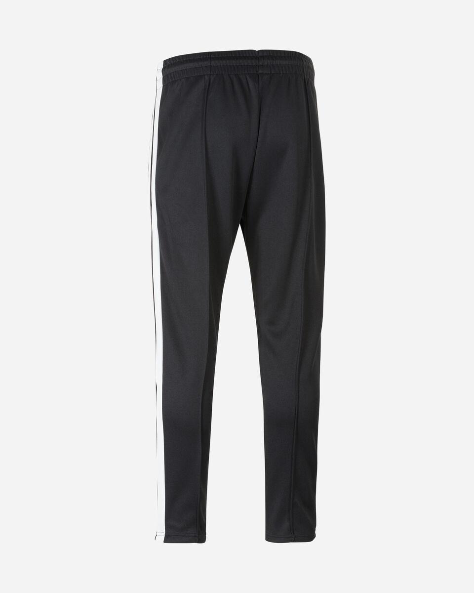 Pantalone ELLESSE ACETATO M S4081238 scatto 1