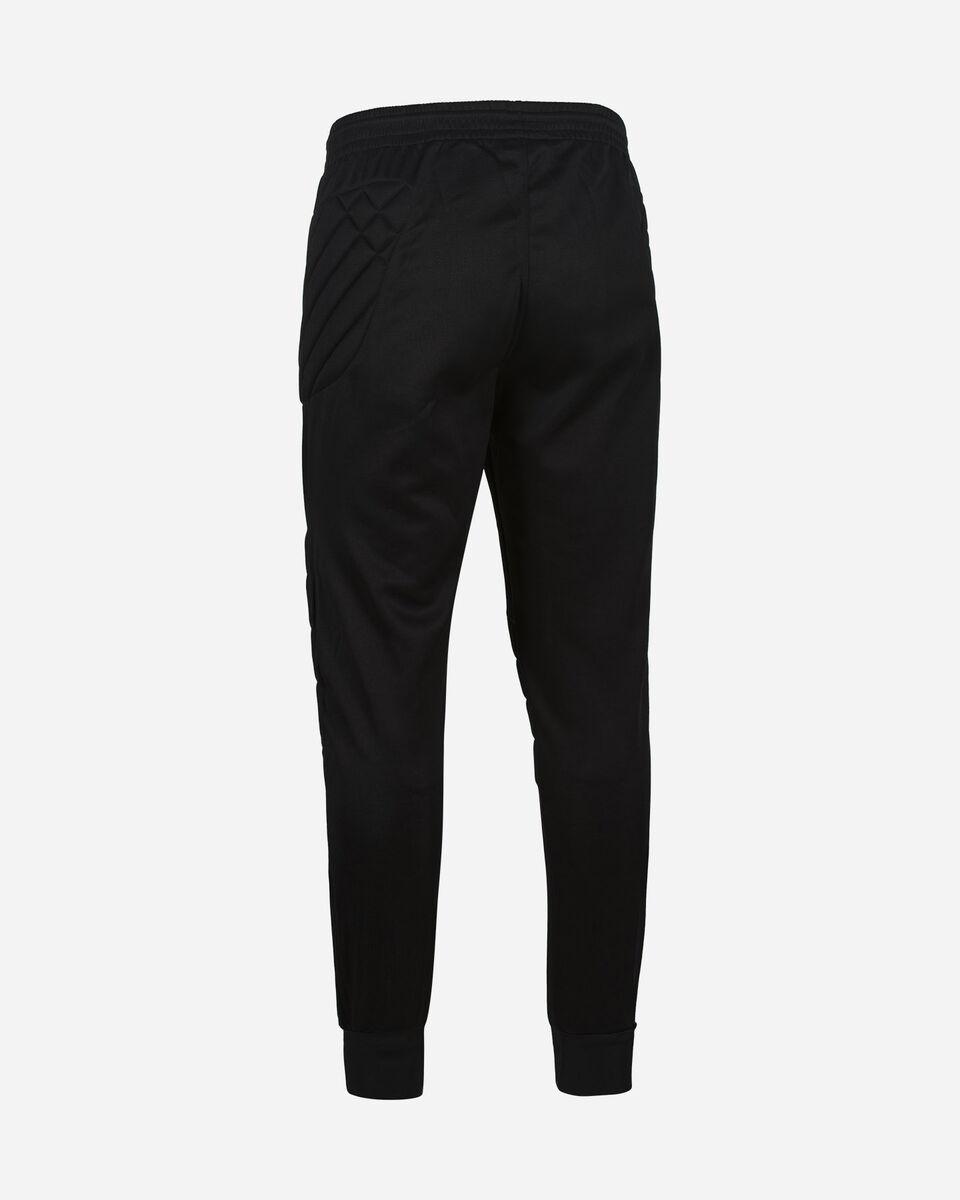 Pantaloncini calcio PRO TOUCH PORTIERE SR M S1282292 scatto 5