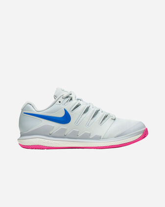 Scarpe tennis NIKE AIR ZOOM VAPOR X CLAY W