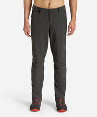 OUTDOOR uomo THE NORTH FACE TANKEN PANTS M