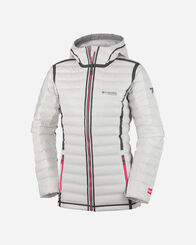 GIACCHE OUTDOOR donna COLUMBIA OUTDRY HT W