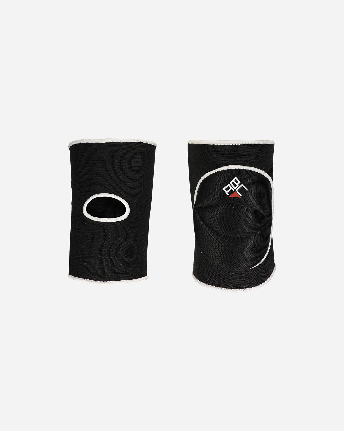 Ginocchiere volley ABC VOLLEY KNEEPAD S4022480 scatto 0