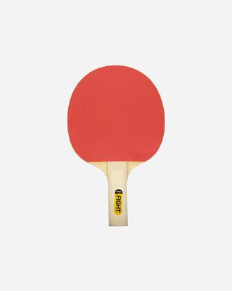 Accessorio ping pong STIGA STIGA FIGHT HOBBY
