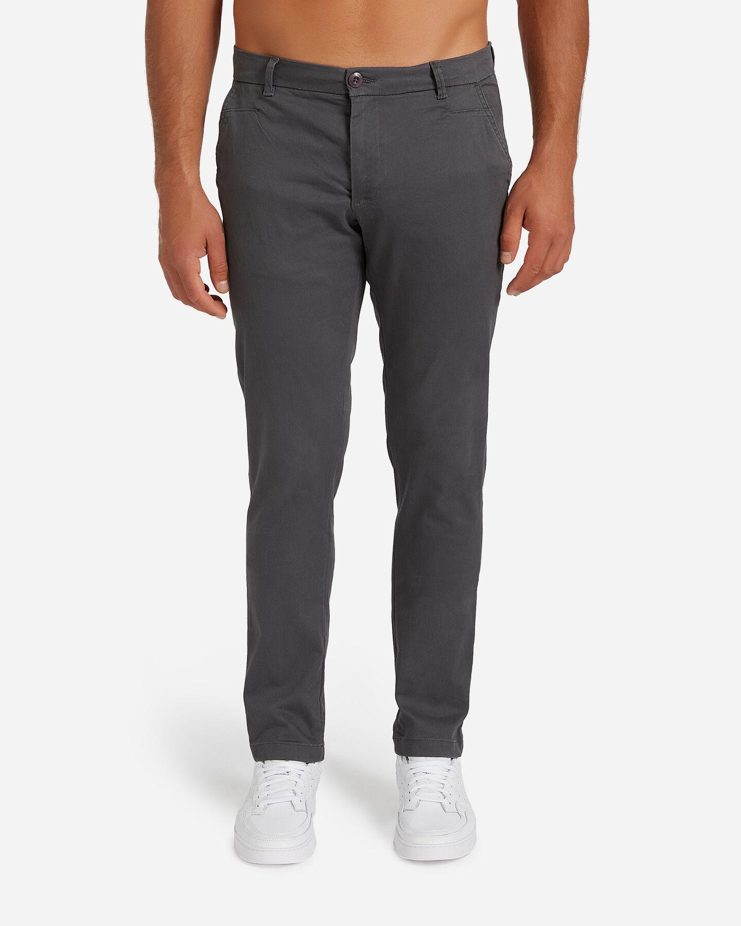 Pantalone DACK'S CHINO M S4079606 scatto 0