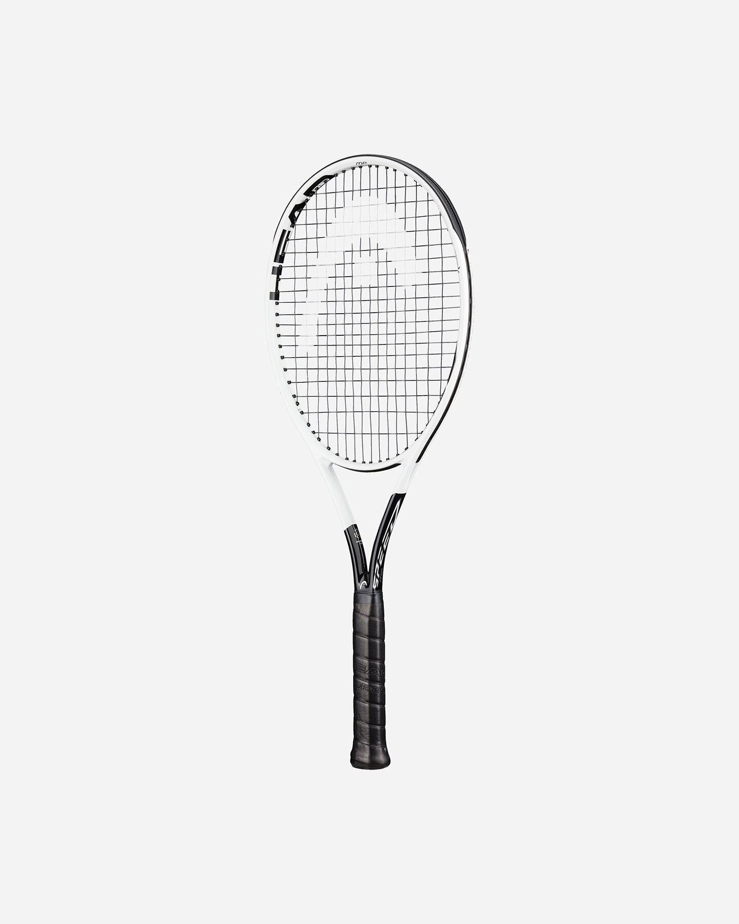 Telaio tennis HEAD GRAPHENE 360+ SPEED MP S5220916 scatto 0