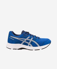 ASICS CUSHION uomo ASICS GEL CONTEND 5 M