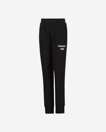 Pantalone ADMIRAL FNG JR