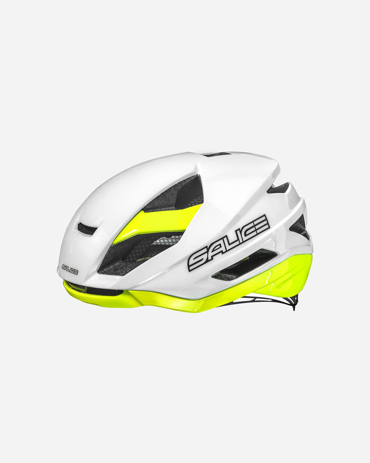 Casco bici SALICE LEVANTE S4091464 scatto 0