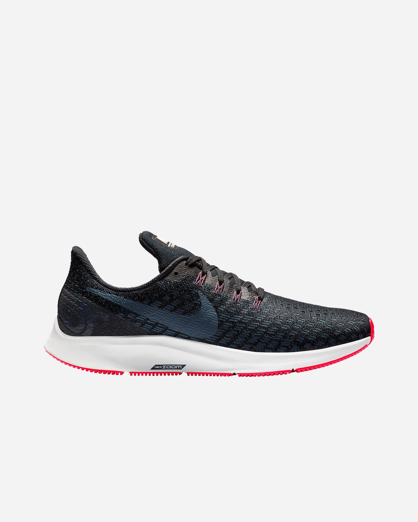 scarpe nike running uomo offerta