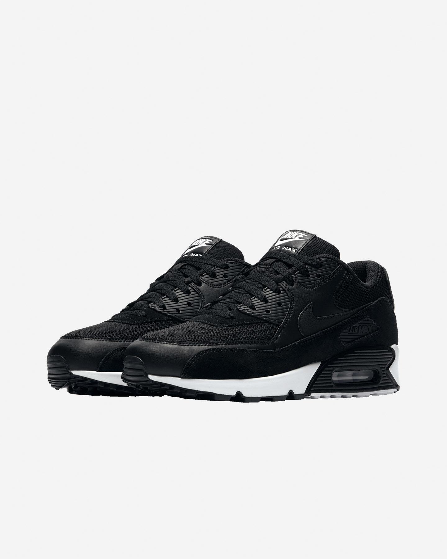 scarpe air max nike 90
