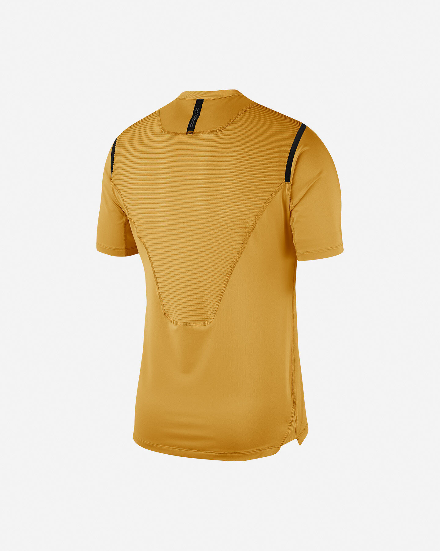 T-Shirt training NIKE PRO AEROADAPT M S5163142 scatto 1