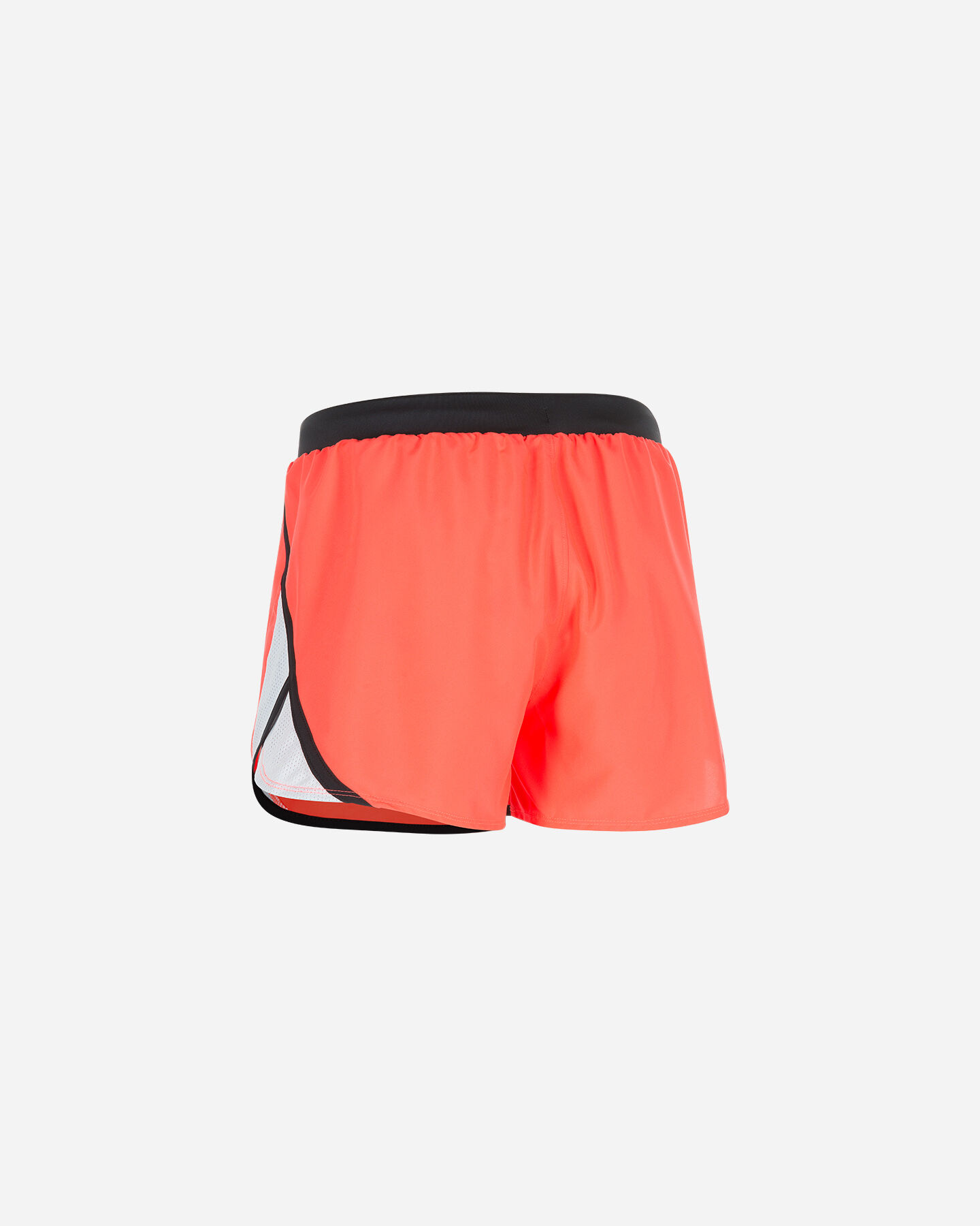 Short running UNDER ARMOUR FLY BY 2.0 WORMARK W S5168854 scatto 1