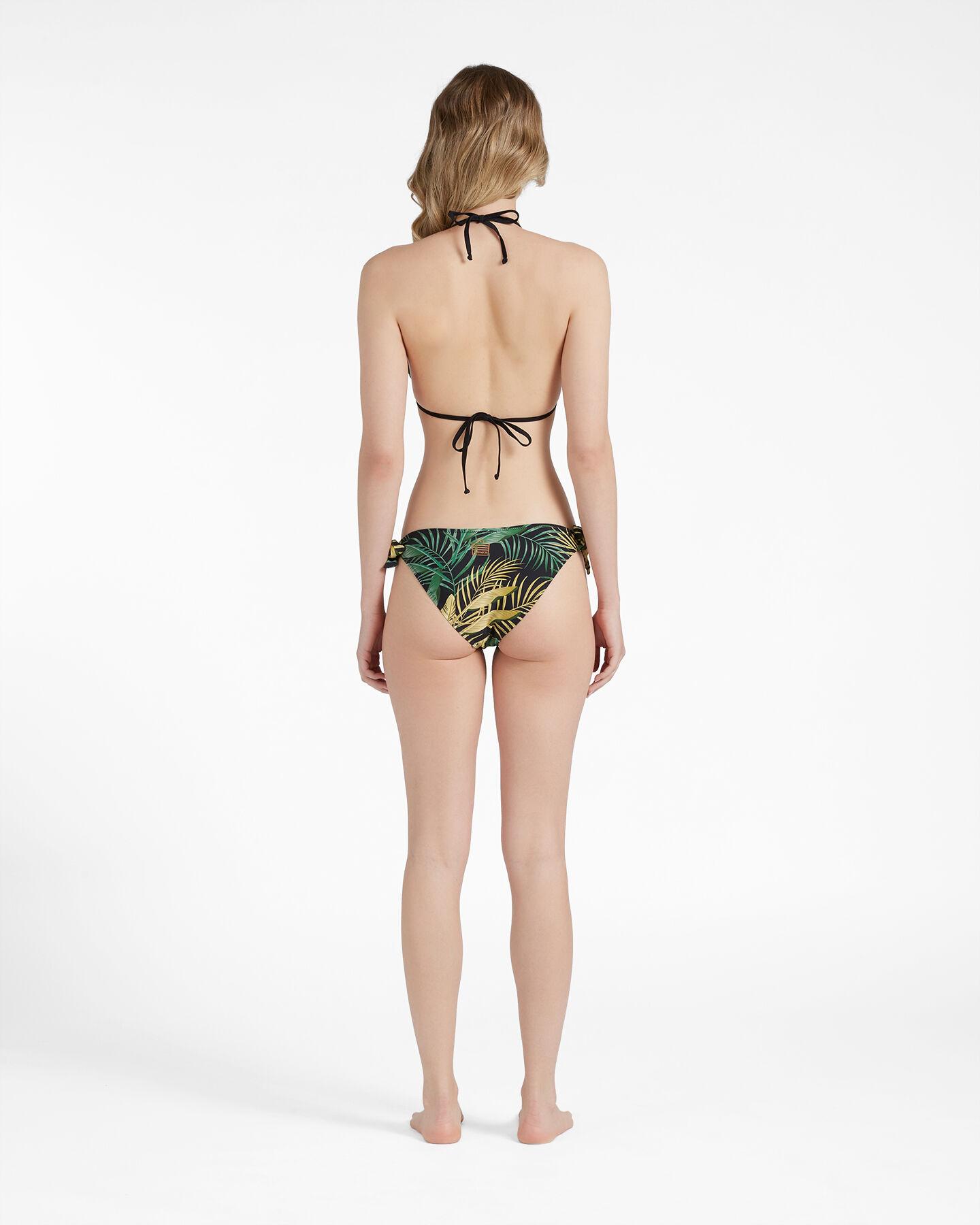 Bikini ADMIRAL FOREST W S4089564 scatto 2