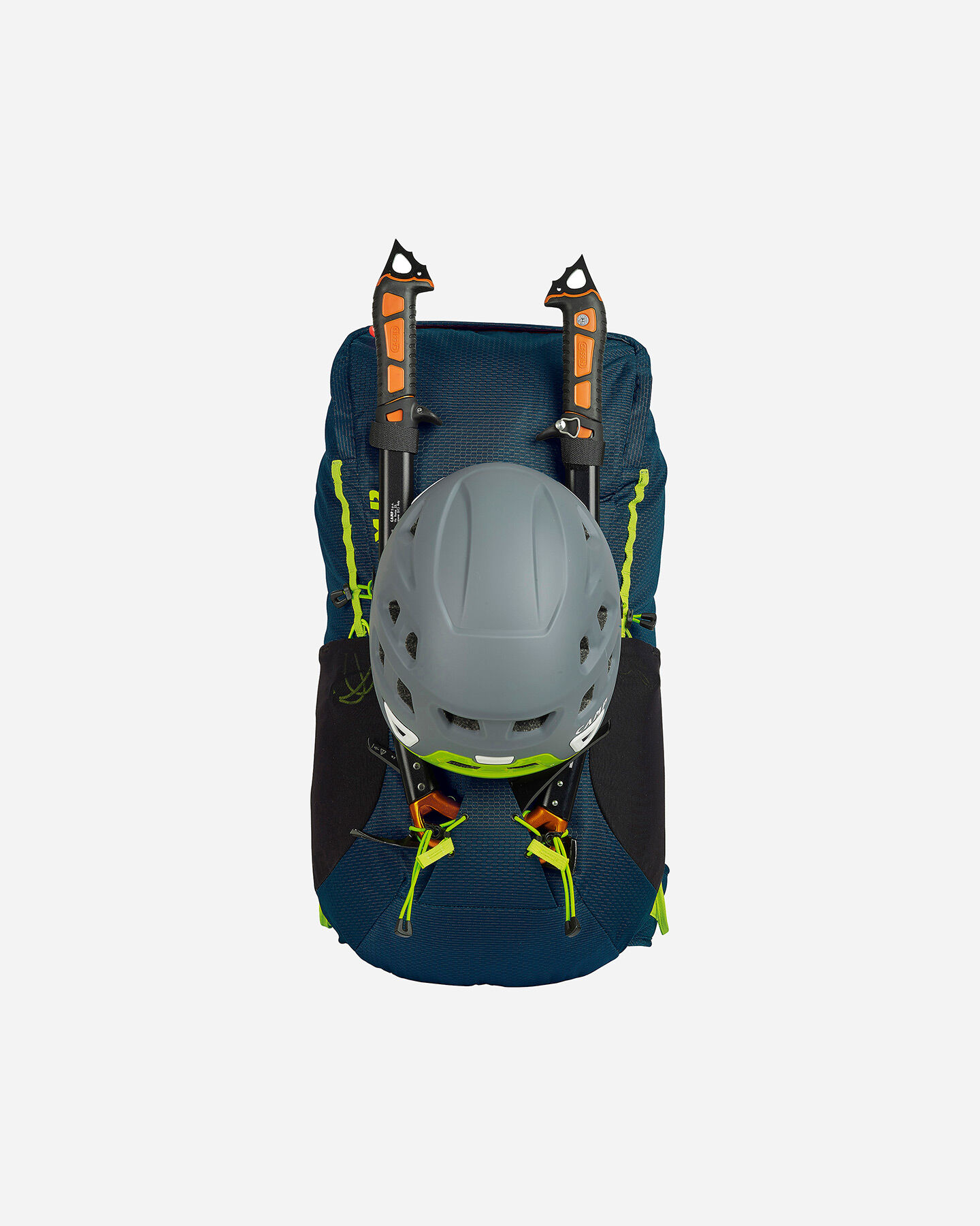 Zaino alpinismo CAMP ZAINO CAMP M20 20L 2918 S4081630|UNI|UNI scatto 2