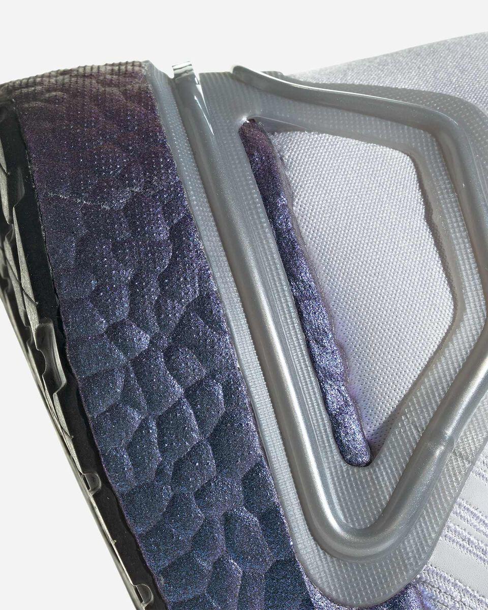 Scarpe sneakers ADIDAS ULTRABOOST 20 W S5152109 scatto 3