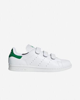 Scarpe sneakers ADIDAS STAN SMITH
