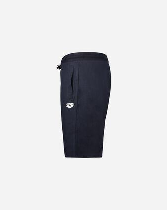 Pantaloncini ARENA LOGO M