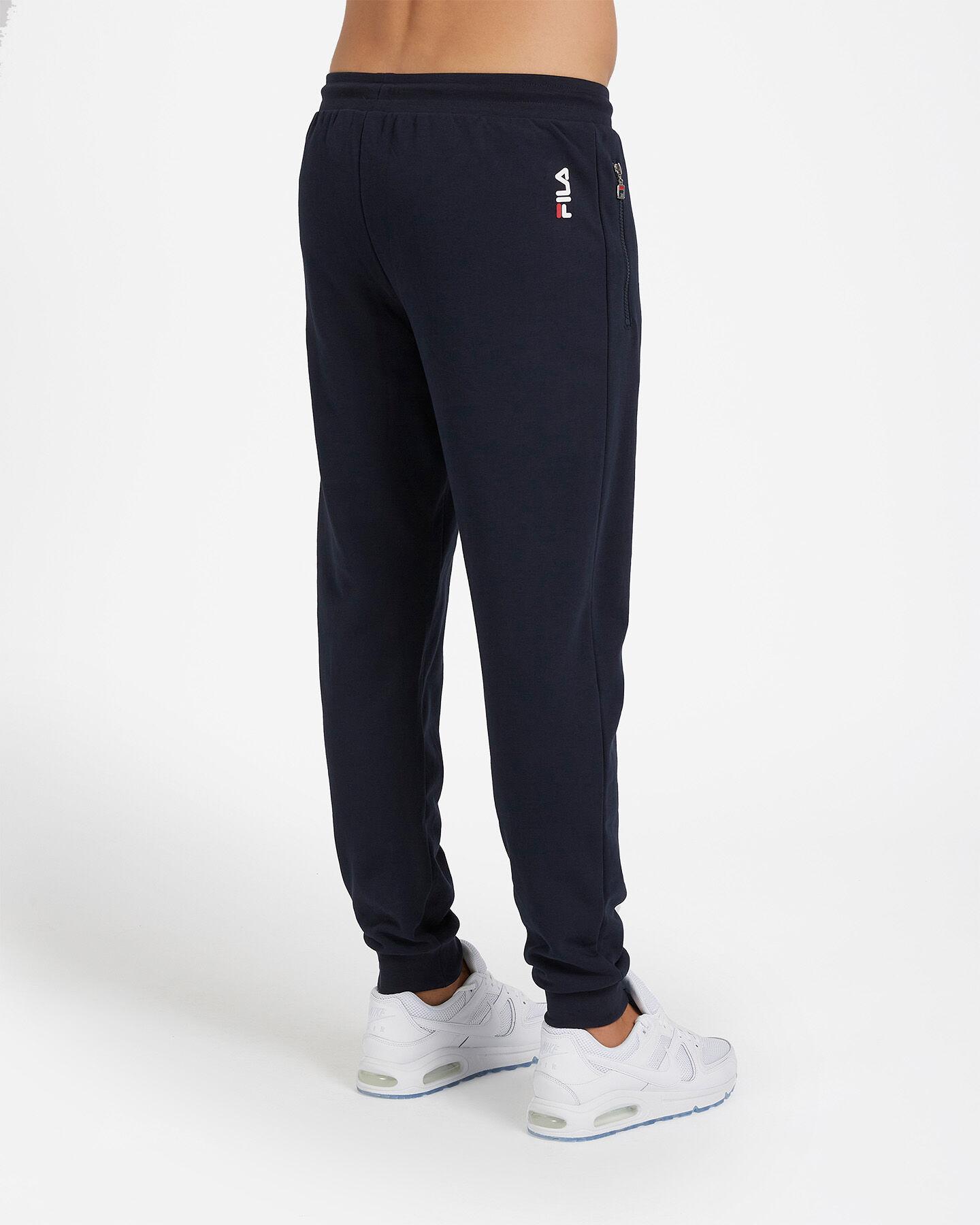 Pantalone FILA FNG C POLS M S4034288 scatto 1