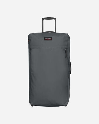 Trolley EASTPAK TRAF'IK LIGHT M