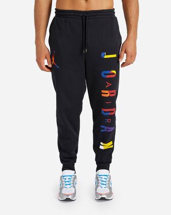 Pantalone NIKE JORDAN DNA M