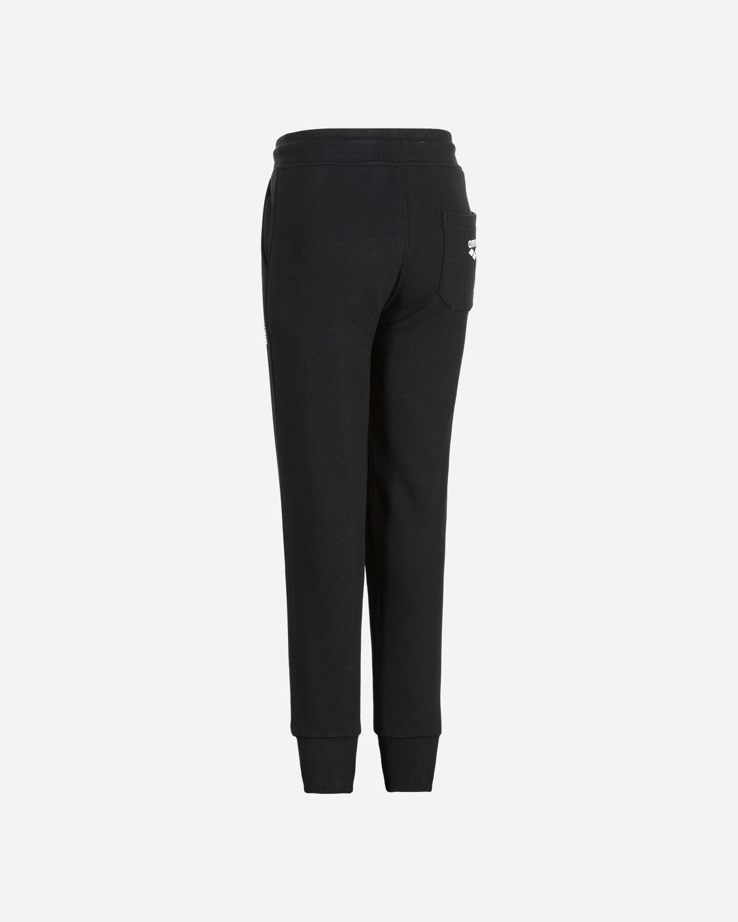 Pantalone ARENA CLASSIC JR S4081567 scatto 1