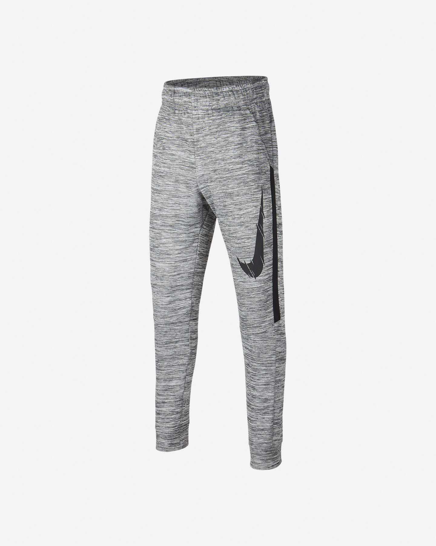 Pantalone NIKE THERMA SWOOSH JR S5164567 scatto 0