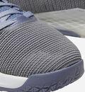 Scarpe sportive REEBOK NANO 9.0 W