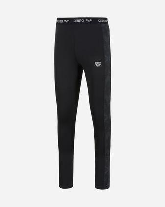 Pantalone training ARENA TECH M