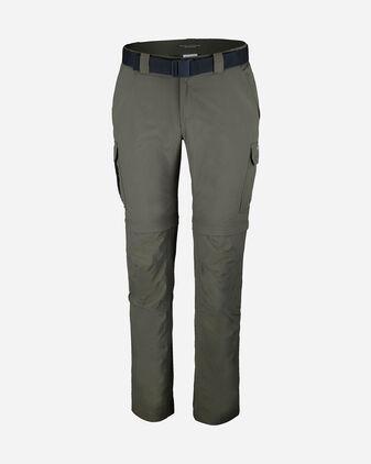 Pantalone outdoor COLUMBIA SILVER RIDGE II M
