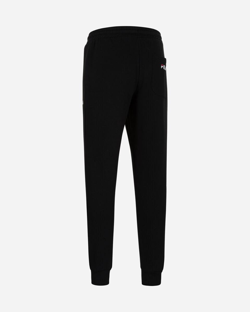 Pantalone FILA CLASSIC M S4080482 scatto 5