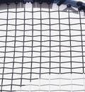 Telaio tennis BABOLAT PURE DRIVE VS