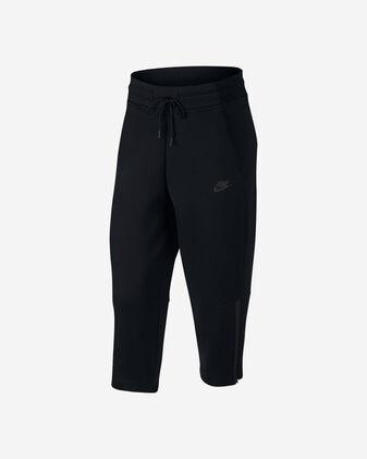 Pantalone NIKE SPORTSWEAR TECH FLEECE W