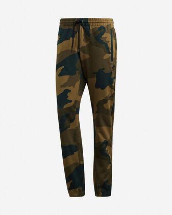 Pantalone ADIDAS CAMOUFLAGE M