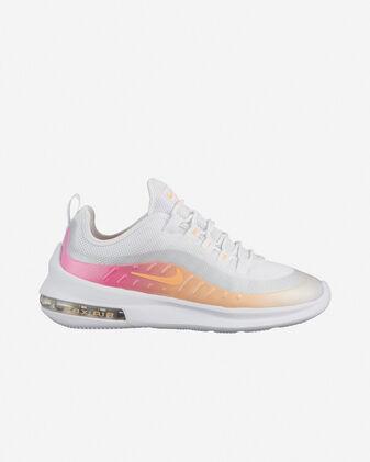 Scarpe sneakers NIKE AIR MAX AXIS PREMIUM W