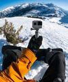 Videocamera GOPRO HERO7 BLACK LUNAR WHITE EDITION