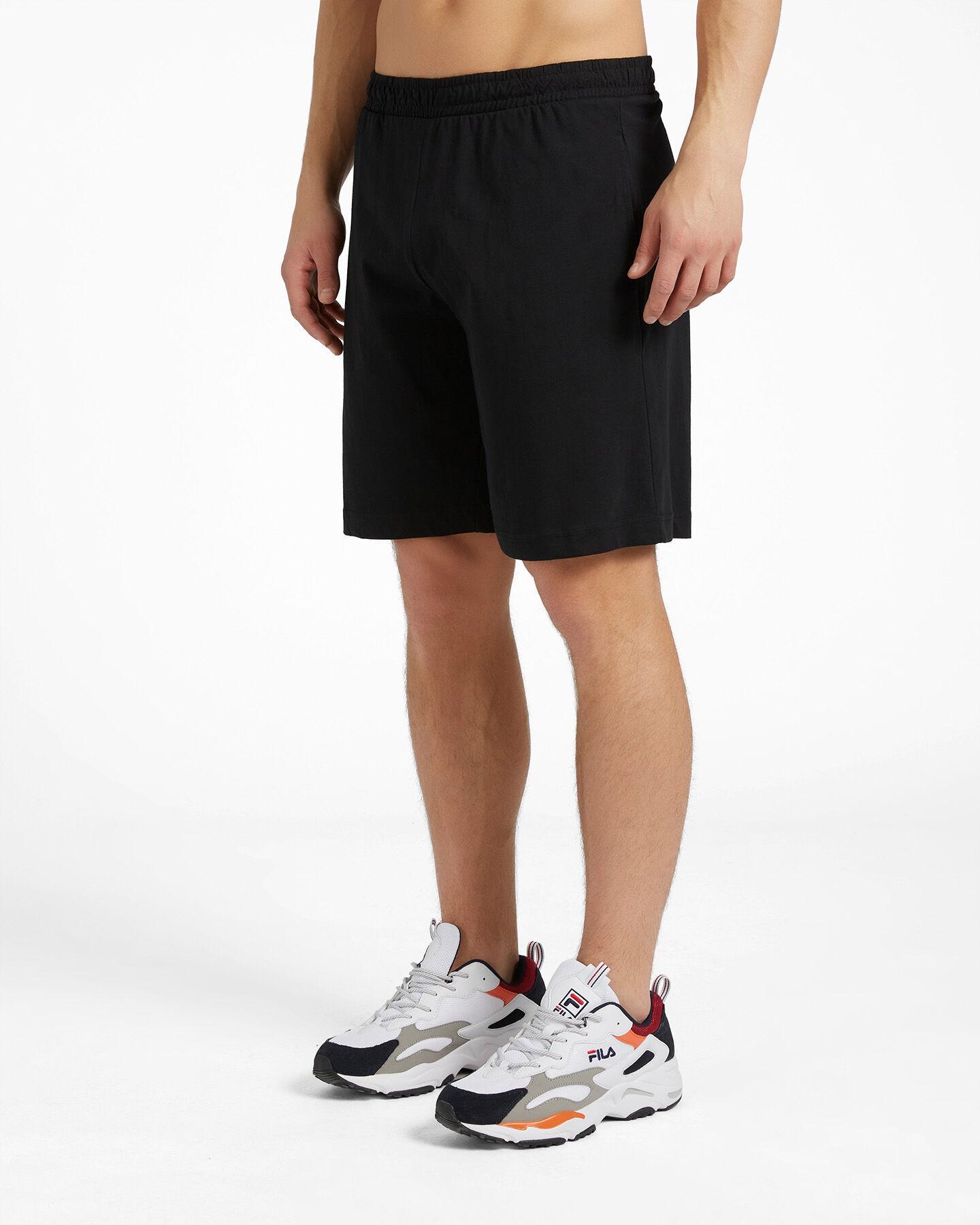 Pantaloncini ABC CLASSIC M S5296326 scatto 2