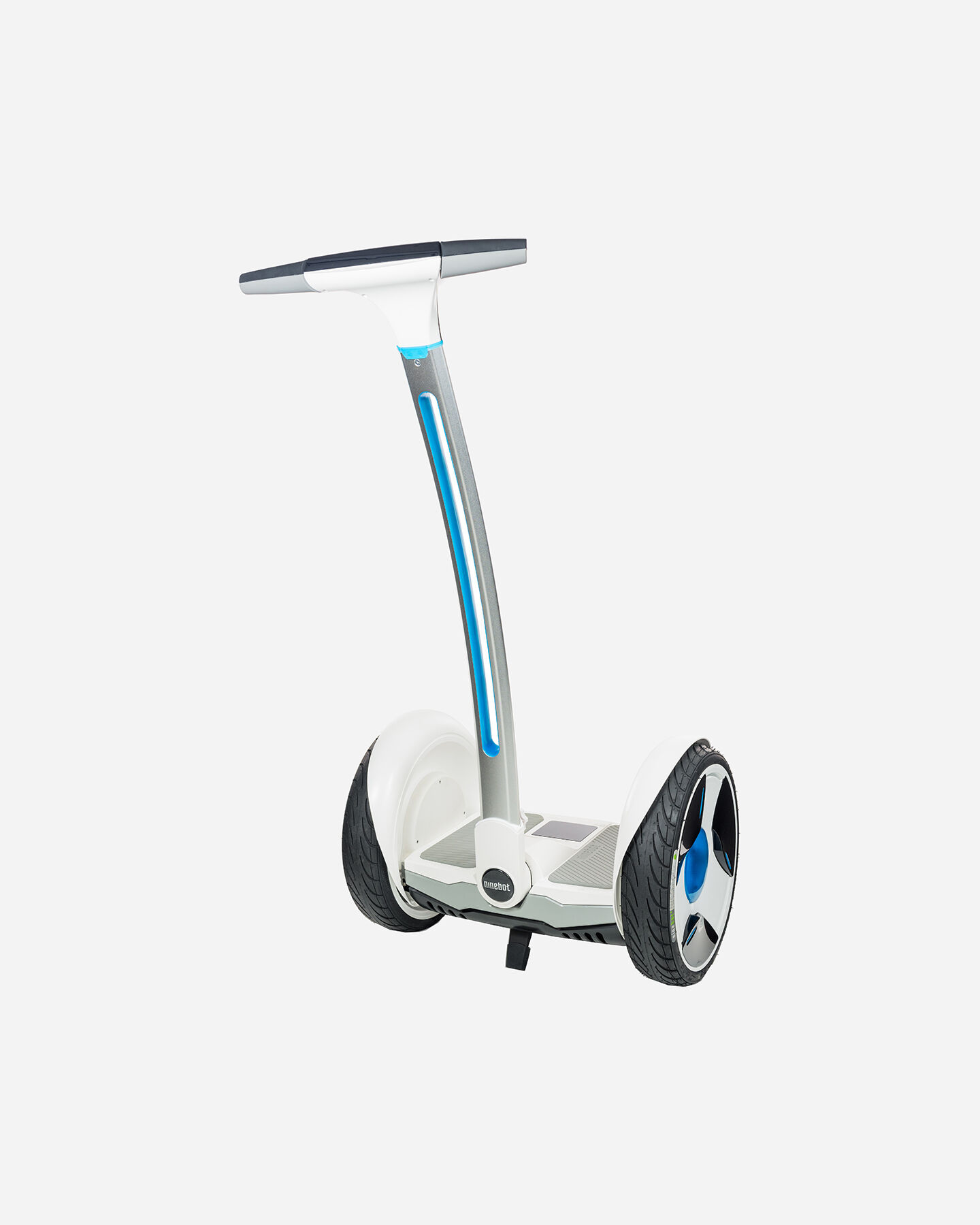 Scooter elettrico NINEBOT BIGA SEGWAY E+ S4084401|1|UNI scatto 0
