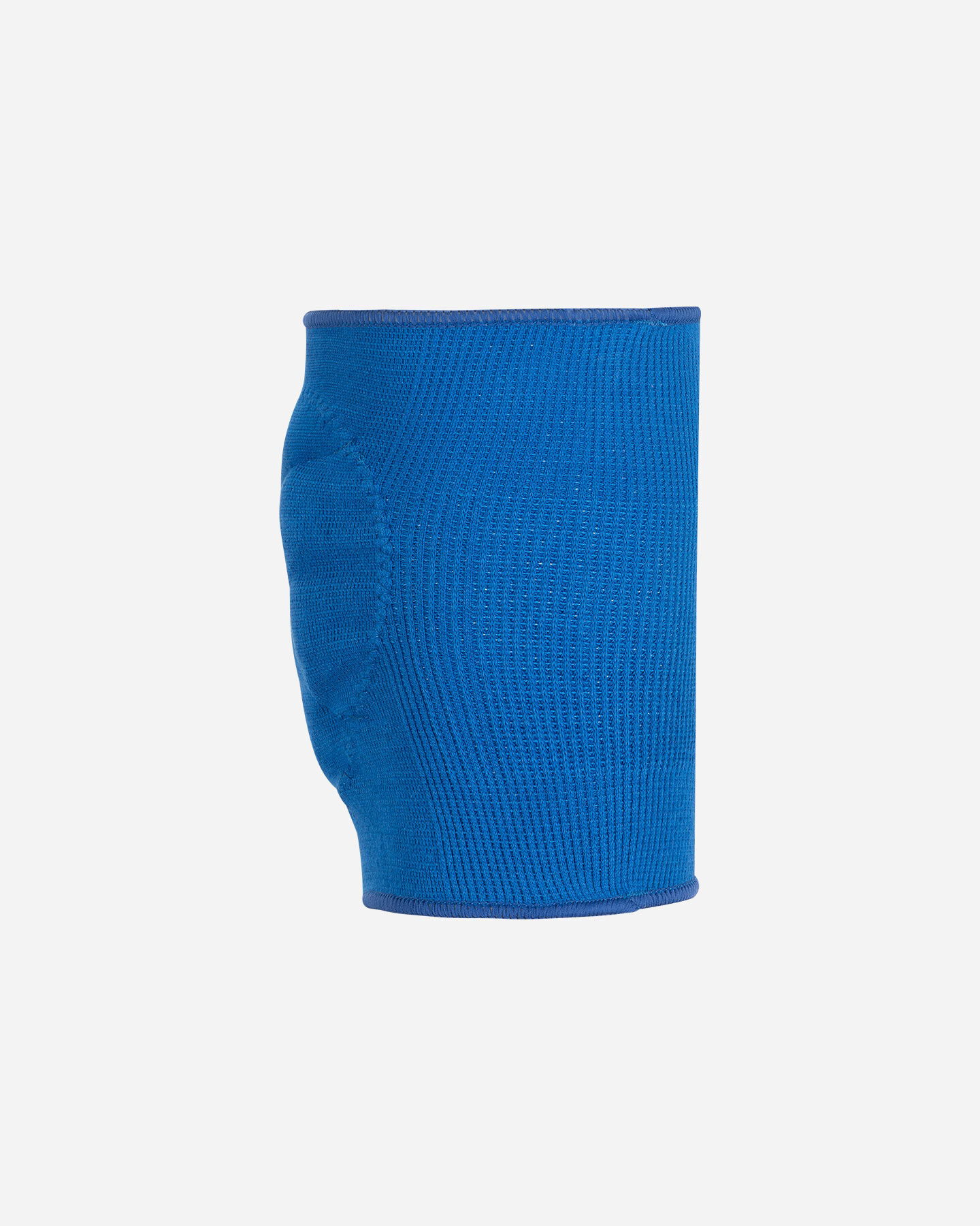 Ginocchiere volley MIZUNO VS1 S5239309 scatto 1