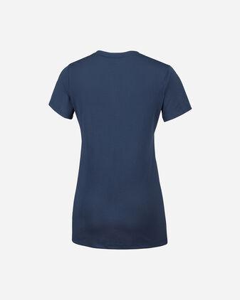 T-Shirt COLUMBIA OUTDOOR ELEMENTS III W