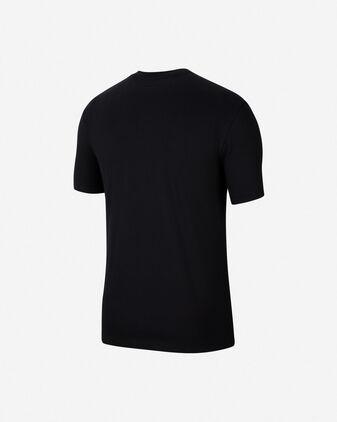 T-Shirt NIKE JORDAN SPORT DNA M