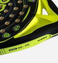 Racchetta paddle ADIDAS PADEL V600