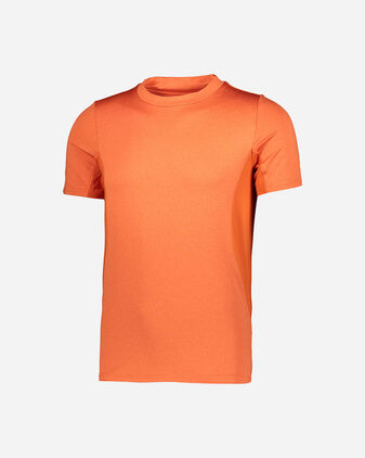 T-Shirt REUSCH MESH M