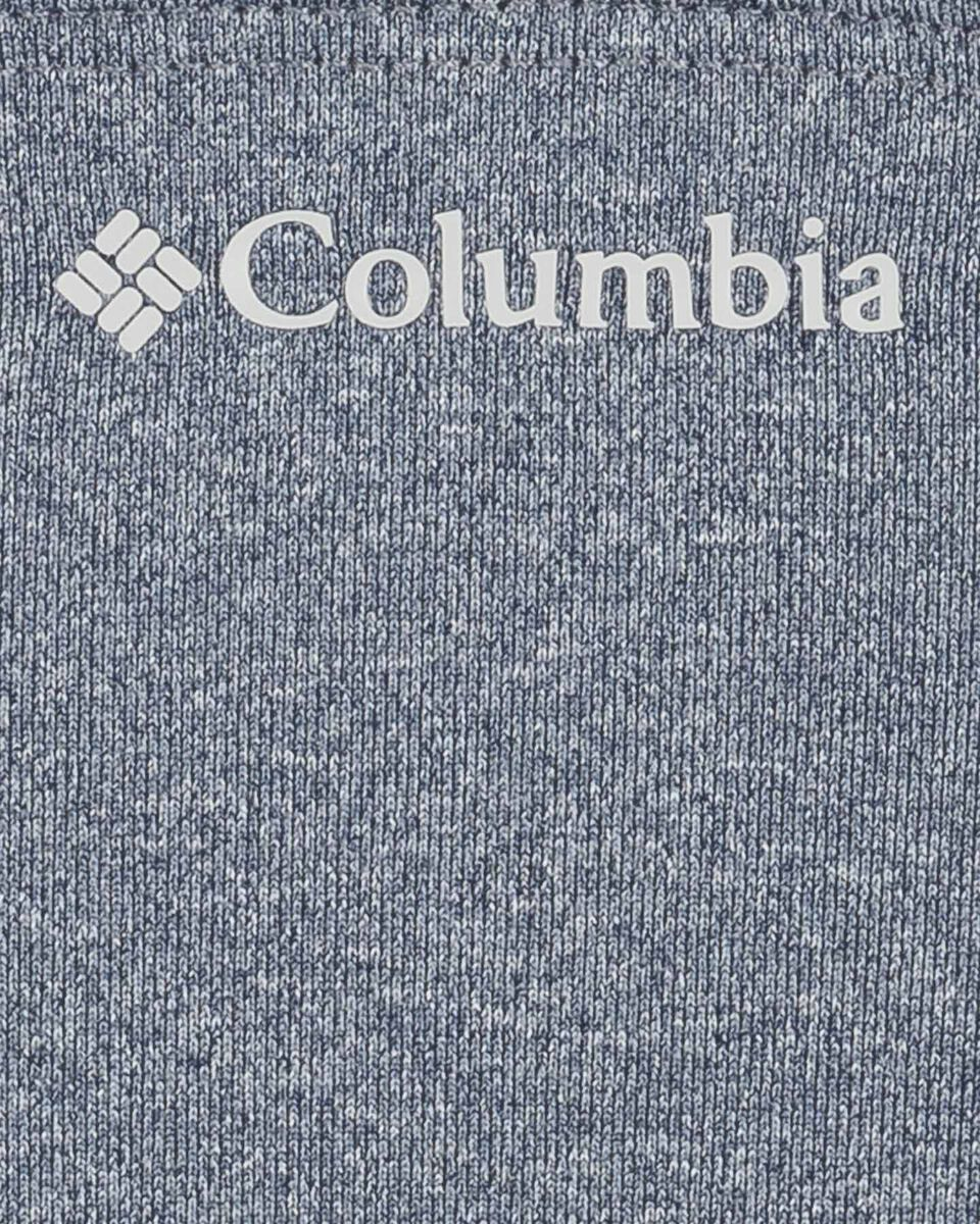 T-Shirt COLUMBIA PEAK TO POINT II NOCTURNAL HEAT W S5174970 scatto 2