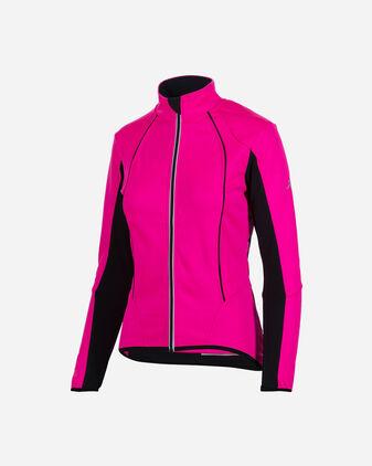 Giacca ciclismo RUSH RUSH LADY VIVI W