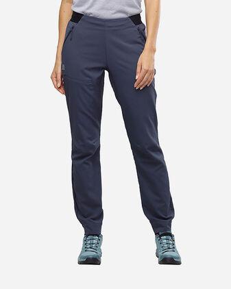 Pantalone outdoor SALOMON OUTSPEED W