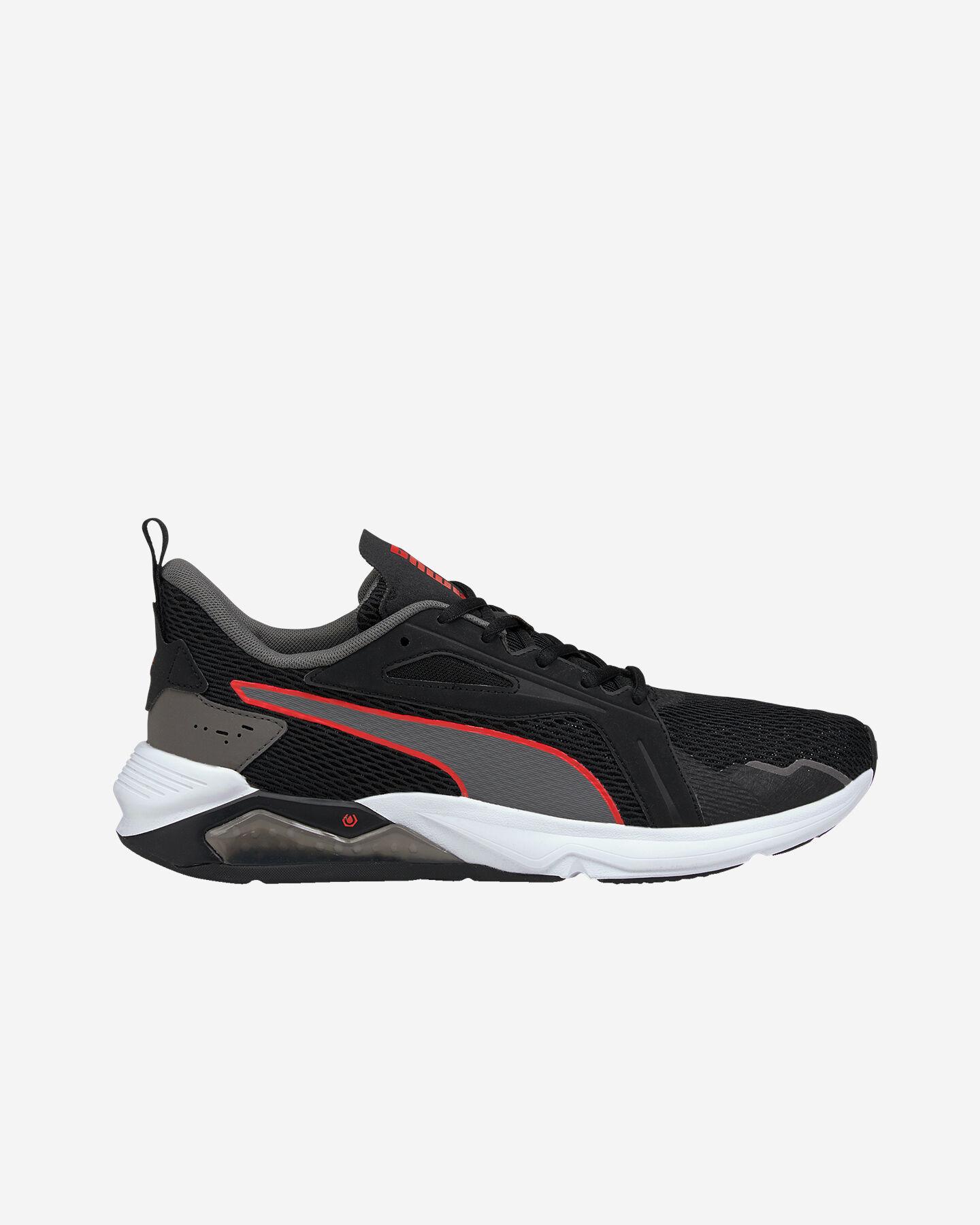 scarpe puma uomo offerta air max