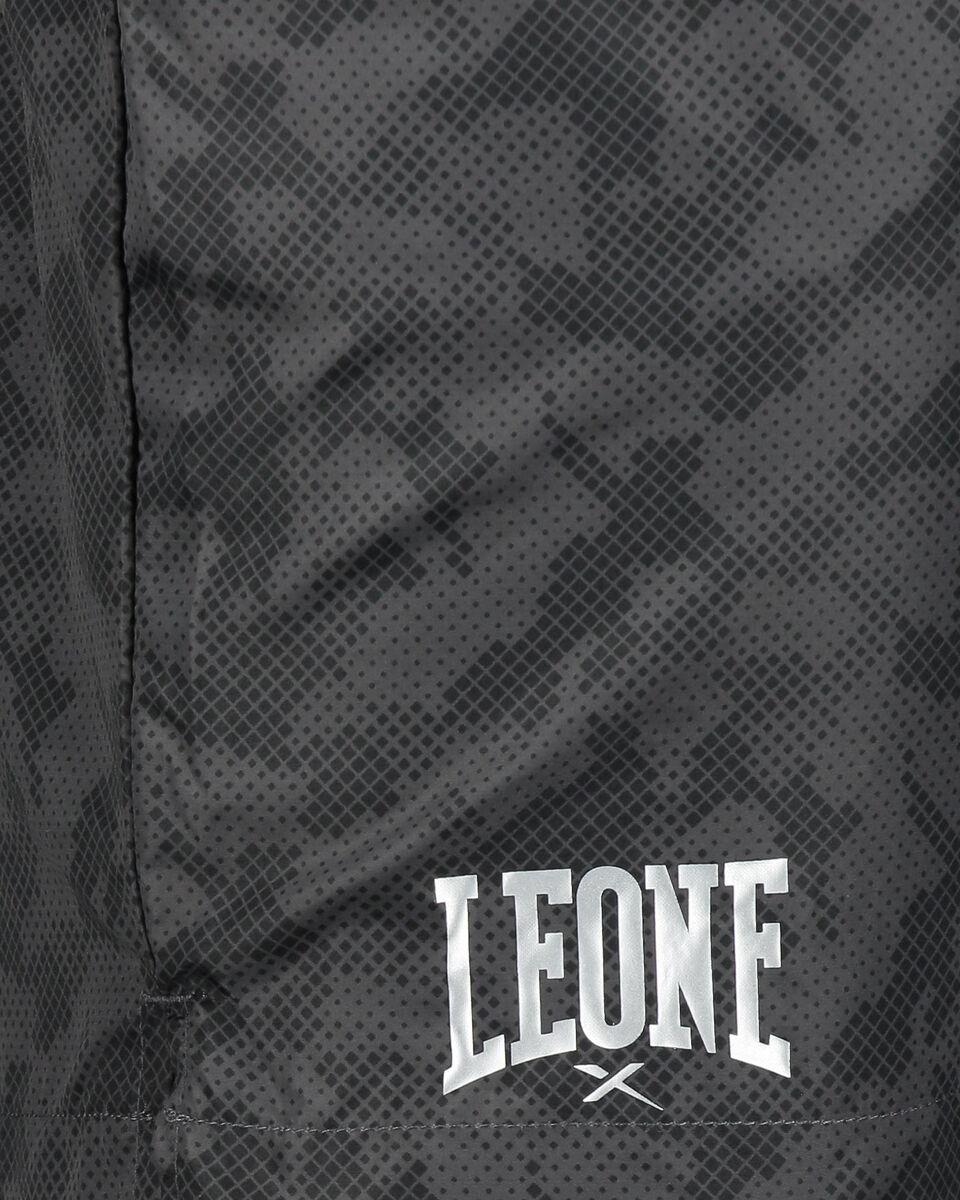 Completo LEONE EXTREMA 3 M S5190530 scatto 3