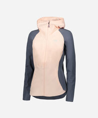 OUTDOOR donna THE NORTH FACE INVENE W